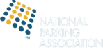 national parking associated